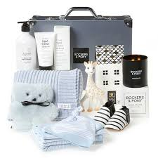 luxury gift baskets best 25 baby gift hers ideas on baby baby