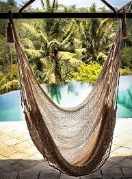 muntigunung hammock muntigunung community social enterprise bali