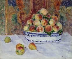 Beautiful Art Pictures by Auguste Renoir 1841 U20131919 Essay Heilbrunn Timeline Of Art