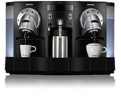 machine à café grande capacité pour collectivités et bureaux nos machines à café pour votre entreprise nespresso pro suisse