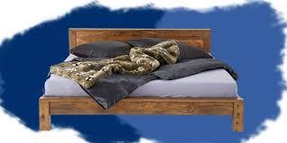 Schlafzimmer Dunkle M El Wandfarbe Färb Dir Deine Wohn Welt Wie Sie Dir Gefällt