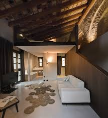 caro hotel valencia review gtspirit