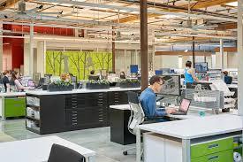 Sustainable Design Interior Interior Design U0027s Green Giants 2016 Rankings