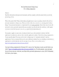 scholarship application essay sample essay examples for scholarship application essay on why should i get a scholarship
