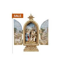 catholic gifts seasonal catholic gifts leaflet missal