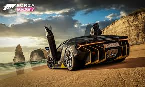 for android 2 3 apk free forza horizon 3 apk for android getjar