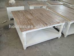 safavieh manelin coffee table whitewash coffee table attractive tables ideas best diy end inside