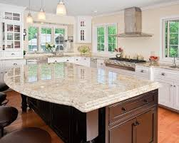 Kitchen Granite Design 13 Best Granite Colors Images On Pinterest Granite Colors