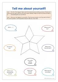 420 free esl tbl task based learning activities worksheets