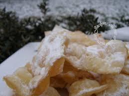 cuisine et gourmandise bugnes de lyon fines gonflées craquantes jaclyne cuisine et