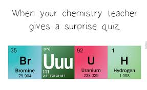 Chemistry Memes - i know i love chemistry and all but at least she d let me come