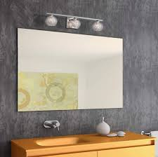 Vanity Makeup Lights Best Contemporary Vanity Lights For Putting On Makeup Euro Style