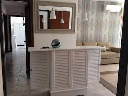 accommodation talsano italy 1 apartments 5 villas holiday