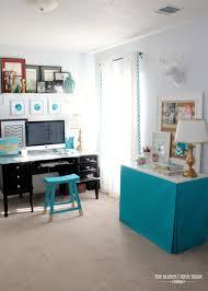 office file u0026 printer station the homes i have made