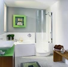 bathroom view bathroom designs bathroom models galley bathroom