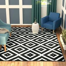 Black And White Area Rugs For Sale Black And White Rugs For Sale Getrideme Black And White Area Rugs