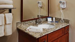 cabinet bathroom vanities cabinets tremendous bathroom vanity