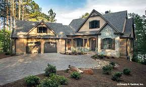 mountain home house plans house plans for mountain homes house plans bc mountain homes