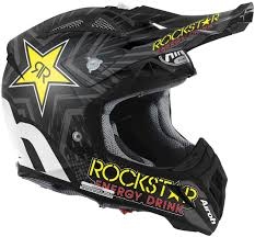 shoei motocross helmets closeout airoh aviator for sale find our lowest possible price