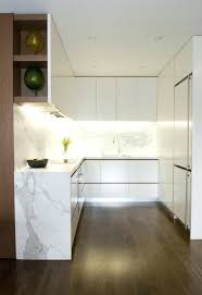 Kitchen Cabinet Lights Led Led Under Kitchen Cabinet Lighting Led Strip Kitchen Under Cabinet