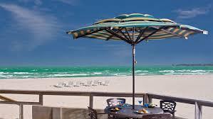 corpus christi vacation deals at omni corpus christi hotel