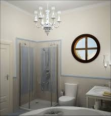 small and functional bathroom design ideas for cozy homes online