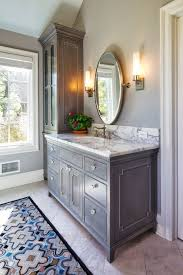 Bathroom Vanity Nj by 691 Best Bathrooms Images On Pinterest Bathroom Ideas Vanity