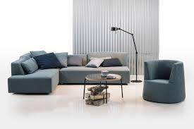 sofa leder corner sofas products brühl sippold gmbh