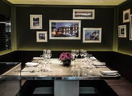 restaurant kitchen furniture kitchen chef s tables gordon ramsay restaurants