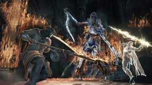Dark Souls World Map by Update First Dark Souls 3 Dlc Release Date Revealed Adds New