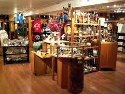 stores for home decor home and decor store home decor stores logan utah thomasnucci