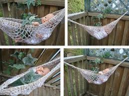 11 macramé hammock patterns and supplies patterns hub
