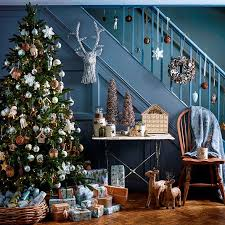 christmas home decoration ideas christmas decorating ideas christmas craft good of christmas home