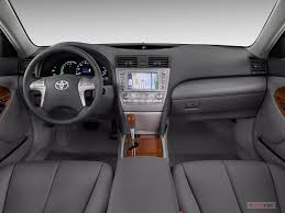 how much is toyota camry 2010 2010 toyota camry hybrid pictures dashboard u s