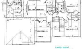 walk in shower floor plans doorless shower dimensions showers shower designs teach you how to