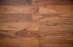 Laminate Flooring Richmond Va Flooring Company Midlothian Va Village Flooring