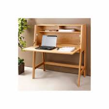 bureau administratif administratif lepolyglotte bureau bois secretaire enfant
