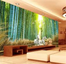online get cheap chinese wall paper aliexpress com alibaba group 3d wallpaper custom photo wall paper chinese style white bamboo mural tv