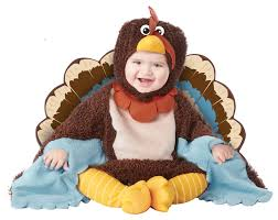 eagle halloween costume turkey costumes thanksgiving costumes brandsonsale com