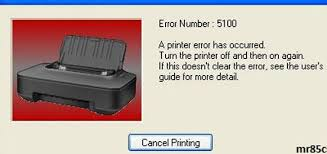 download reset canon mp280 free resetter printer canon ip2770 free download drivers reset