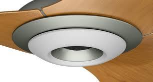 ceiling fan light kit install ideas lighting designs ideas