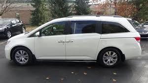 honda odyssey rear bumper lia auto car dealerships across ny ct and ma