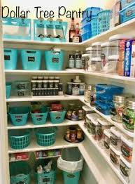 how to store food in a cupboard 140 food storage organization ideas organization kitchen