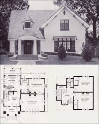 beautiful looking 5 small antique farmhouse plans farm house floor