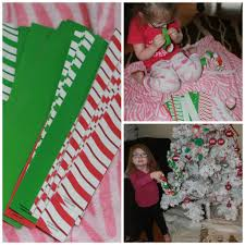 review christmas crafts with oriental trading quality products