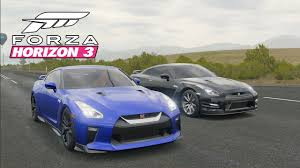 nissan gtr black edition 2017 nissan gtr vs 2012 nissan gtr black edition street racing