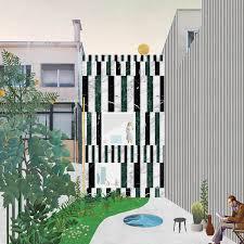 philadelphia magazine design home 2016 metropolis magazine covering architecture culture u0026 design