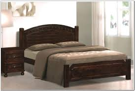 wooden queen bed frame queen bed frame queen size bed fabulous