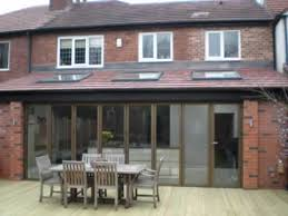 kitchen diner extension ideas home and kitchen extension builders manchester paul donohue