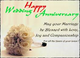 happy wedding wishes cards wedding anniversary wishes buscar con anniversary